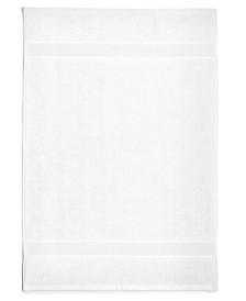 Lauren Ralph Lauren Sanders  Antimicrobial Solid Tub Mat