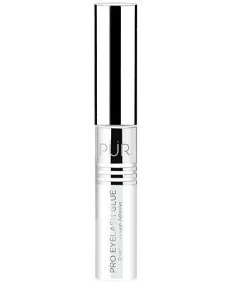 PÜR Pro Eyelash Glue