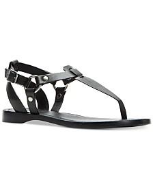 Frye Rachel Flat Sandals
