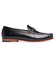 Anthony Veer Filmore Bit Loafer