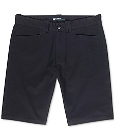 Men's Sawyer Shorts