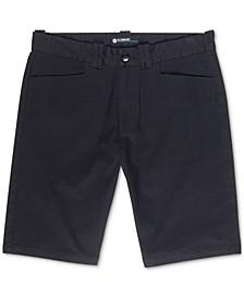 Men's Sawyer Shorts