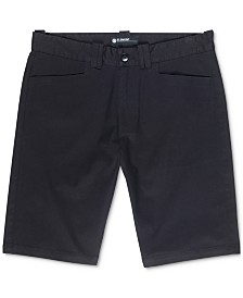 Element Men's Sawyer Shorts