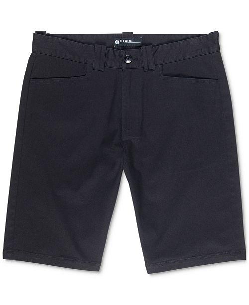 Element Men's Sawyer Shorts