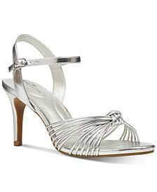 Jionzo Dress Sandals