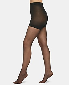 The Easy On Luxe Matte Pantyhose Sheers #4261