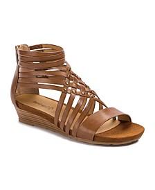 Corra Sandals