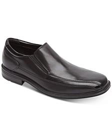 Men's Len Slip-On Shoes