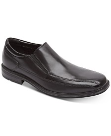 Kenneth Cole New York Men's Len Slip-On Shoes
