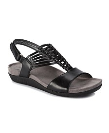 Baretraps Jayce Sandals