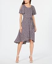 5679f6b5d96 Anne Klein Dresses: Shop Anne Klein Dresses - Macy's