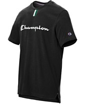 527ffb2c6 champion mens - Shop for and Buy champion mens Online - Macy's