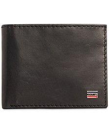Men's Stanyan Passcase Wallet