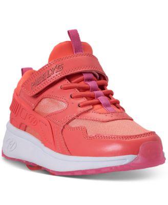2020 Adidas Cloudfoam Super Flex Mystery Ink Footwear White Energy Aqua Women's Skechers Girls Light Up Shoes adidas Shoes