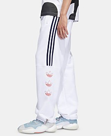 adidas Men's Rivalry Track Pants