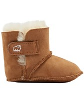 521fa9899fd4c Baby Shoes - Macy's