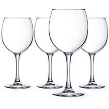 Cachet Ballon Wine Glass - Set of 4