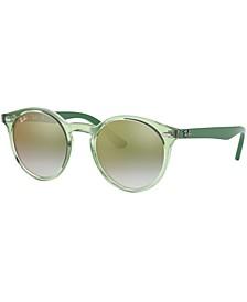 Jr. Sunglasses, RJ9064S 44