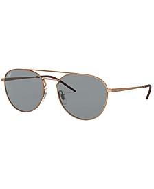 Sunglasses, RB3589 55