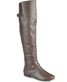 Women's Regular Loft Boot