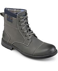 Vance Co. Men's Hawes Boot
