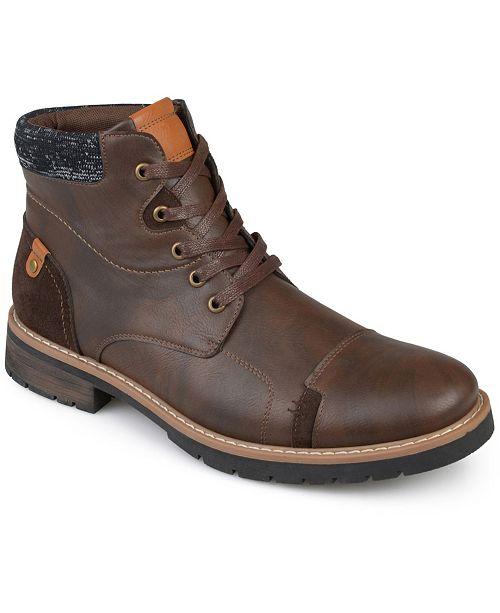 Vance Co. Men's Manzo Boot