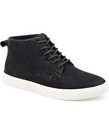 Men's Damon Chukka Boot
