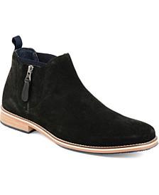 Men's Smash Chelsea Boot