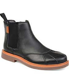 Men's Tanner Chelsea Duck Boot