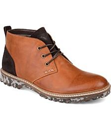 Men's Ranger Chukka Boot
