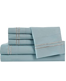 Double Marrow Queen Sheet Sets