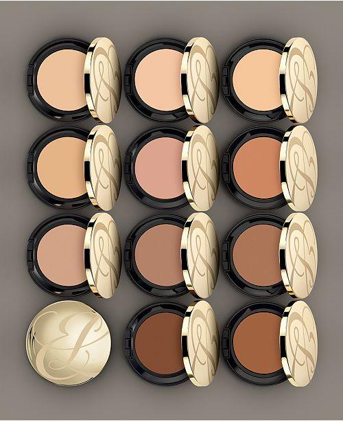 Double Wear Stay-in-Place Matte Powder Foundation by Estée Lauder #4