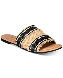 Esprit Francesca Sandals