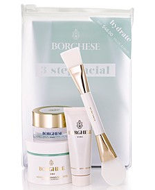 5-Pc. Hydrating Set