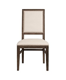 Essentials for Living Dexter Dining Chair Set of 2