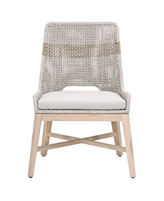 Astounding Star International Furniture Home Products Furnishings Andrewgaddart Wooden Chair Designs For Living Room Andrewgaddartcom