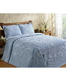 Ashton Double Bedspread