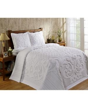 Ashton Double Bedspread Bedding