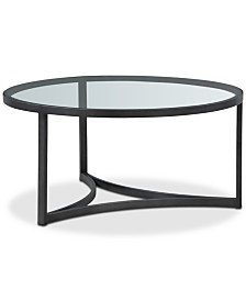 Elisabeta Coffee Table, Created for Macy's