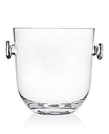 Novo Rondo Ice Bucket
