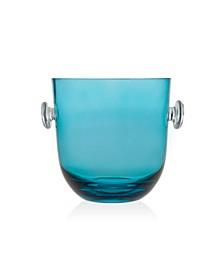 Novo Rondo Sea Blue Ice Bucket