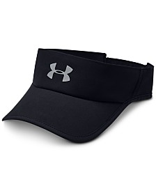 Under Armour Men's Shadow Visor