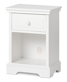 Universal Select Night Stand