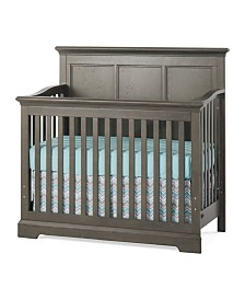 Child Craft Kelsey 4 in 1 Convertible Crib