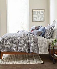 Soledad King Duvet Set
