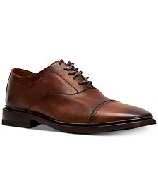 Frye Men's Paul Bal Oxfords