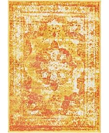 Basha Bas Rug Collection
