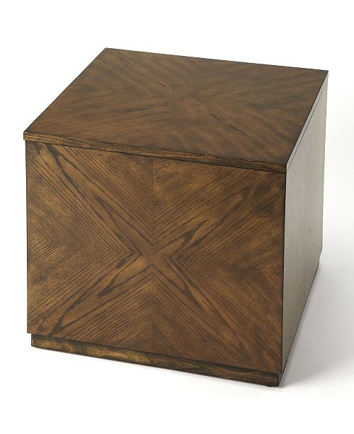Butler Specialty Butler Summerlin Bunching Cube