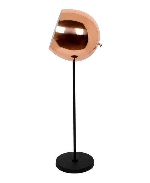 TOV Furniture Cannes Floor Lamp