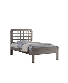 Lyford Queen Bed